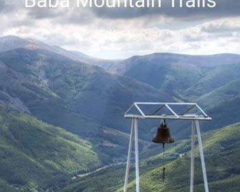 Android – Baba Mountain Trails